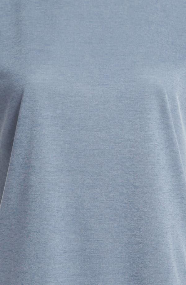 Alternate Image 3  - Tildon V-Back Top