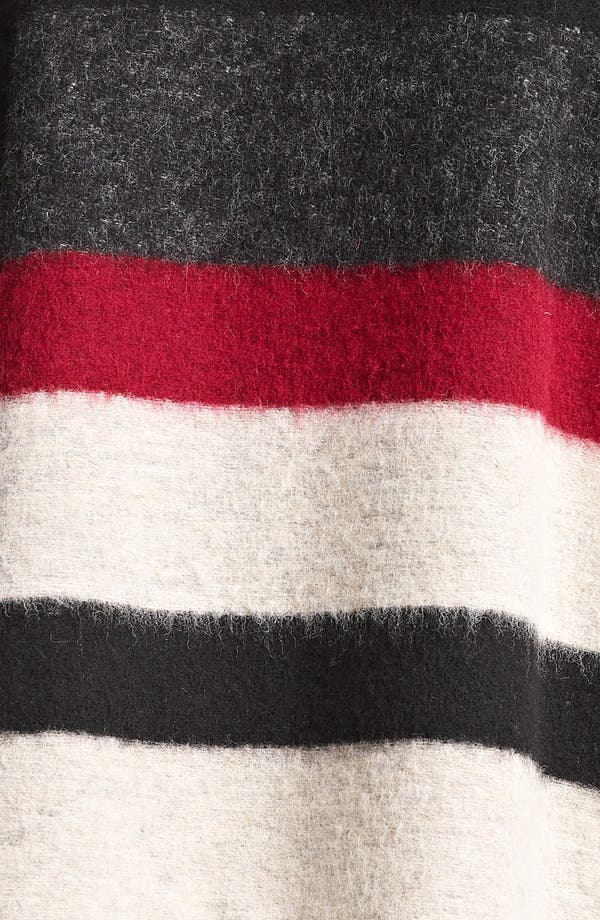 Alternate Image 3  - Thakoon Stripe Jacket
