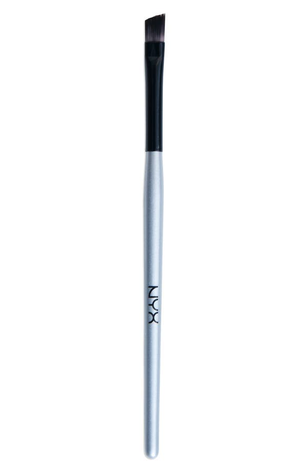 Alternate Image 1 Selected - NYX Brow Brush