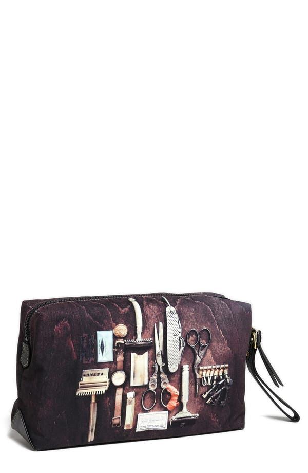 Alternate Image 1 Selected - Paul Smith Travel Kit