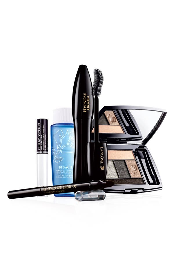 Main Image - Lancôme 'Hypnôse Drama' Set (Nordstrom Exclusive) ($125 Value)