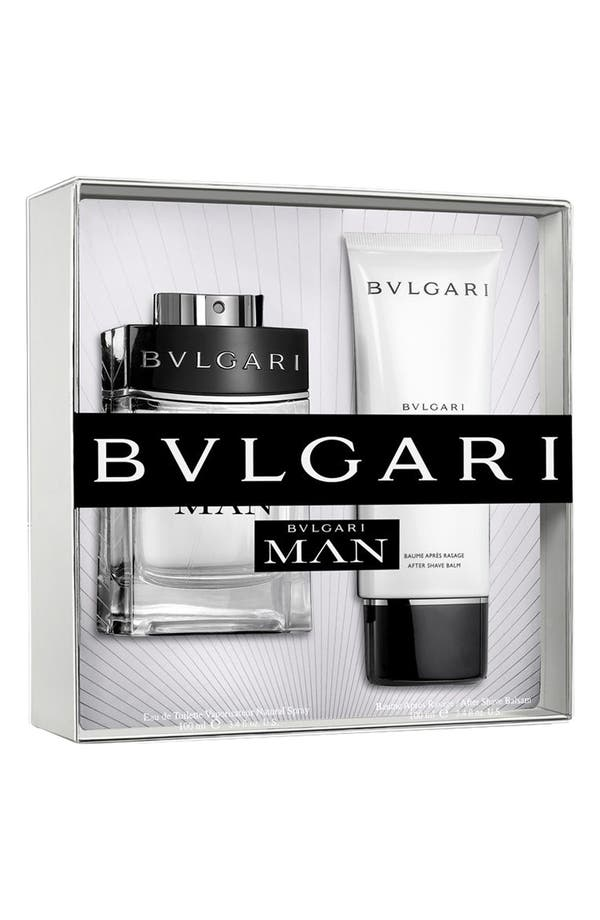 Alternate Image 2  - BVLGARI MAN Set ($128 Value)