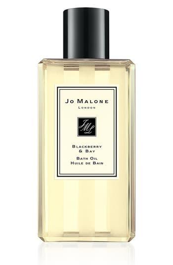JO MALONE LONDON™ 'Blackberry & Bay' Bath Oil