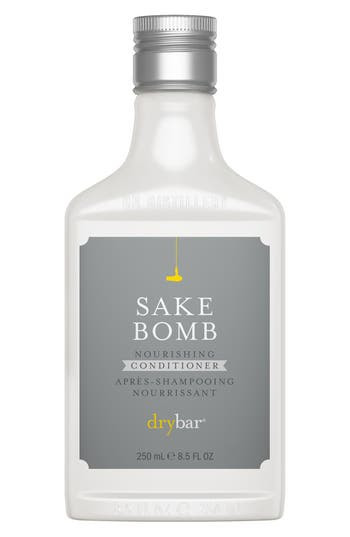 DRYBAR Sake Bomb Nourishing Conditioner