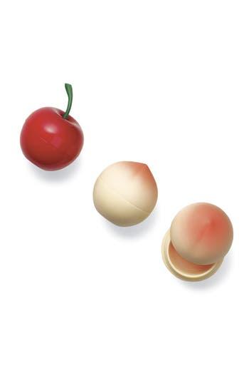 Alternate Image 2  - Tony Moly Fruit Hand Cream