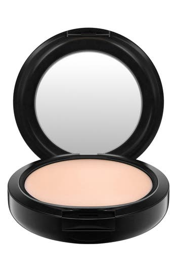 Alternate Image 4  - MAC Studio Fix Powder Plus Foundation