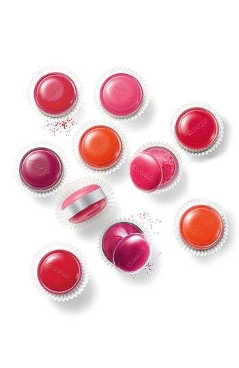 Alternate Image 3  - Clinique 'Sweet Pots' Sugar Scrub & Lip Balm