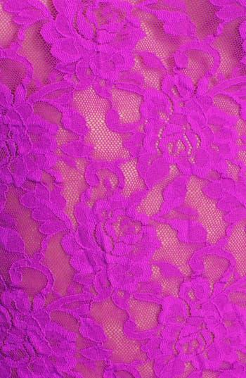 Alternate Image 7  - Hanky Panky 'Signature Lace' Camisole