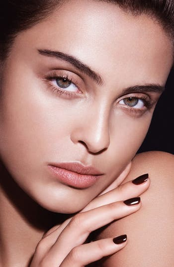 Alternate Image 2  - Giorgio Armani High Precision Retouch Concealer