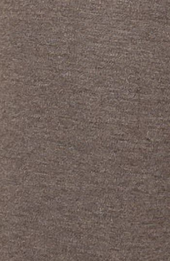 Alternate Image 4  - Akris punto Stretch Jersey Pants