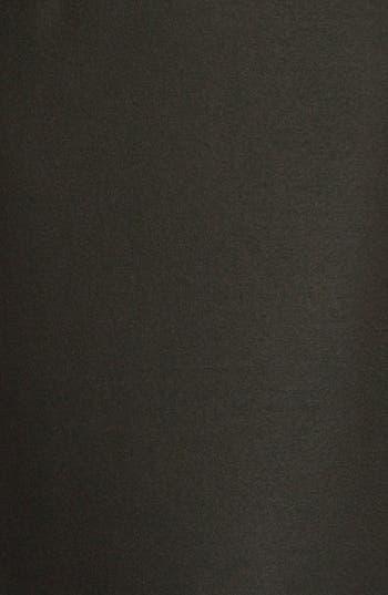 Alternate Image 3  - Jil Sander Sleeveless Wool Jersey Dress