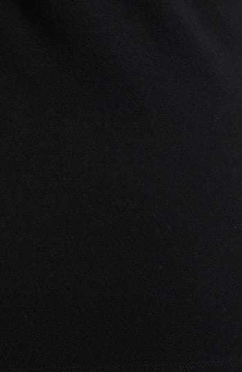 Alternate Image 3  - Donna Karan Collection Cold Shoulder Top