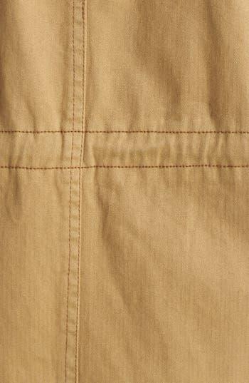 Alternate Image 3  - Free People 'Tapestry' Drawstring Jacket