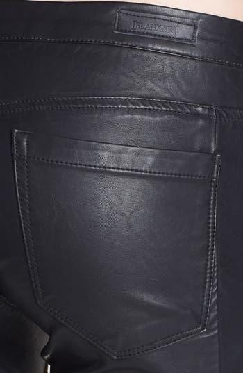Alternate Image 3  - BLANKNYC 'Pin Cushion' Pants
