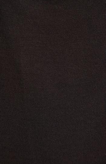 Alternate Image 3  - BB Dakota 'Kadence' Three Quarter Sleeve Tee