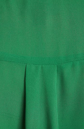 Alternate Image 3  - I. Madeline Long Sleeve Dress