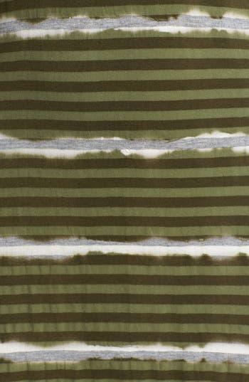Alternate Image 3  - Hard Tail Racerback Knit Dress