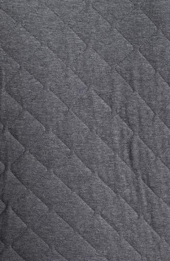 Alternate Image 3  - Burberry Brit 'Marvel' Quilted Jacket