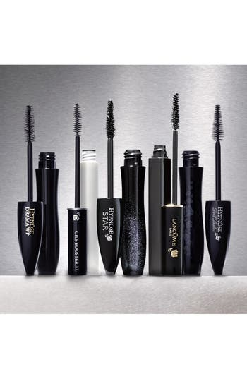 Alternate Image 2  - Lancôme 'Hypnôse Star' Mascara