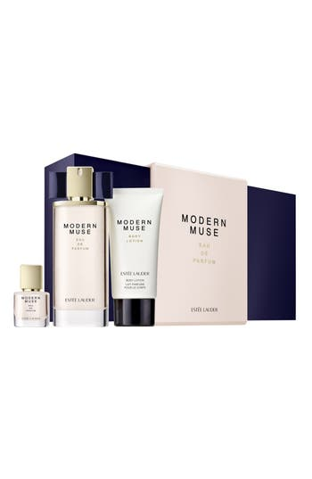 Alternate Image 1 Selected - Estée Lauder 'Modern Muse' Set ($98 Value)
