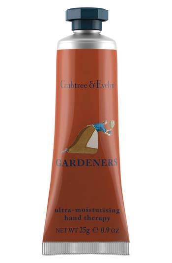 Alternate Image 1 Selected - Crabtree & Evelyn 'Gardeners' Hand Therapy (0.9 oz.)