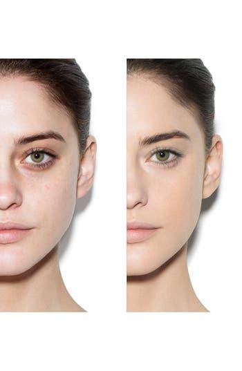 Alternate Image 2  - Bobbi Brown Intensive Skin Serum Concealer