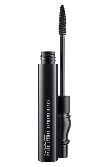 Alternate Image 1 Selected - MAC 'False Lashes' Mascara