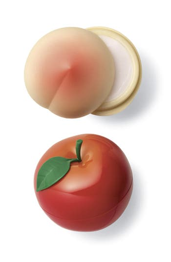 Alternate Image 3  - Tony Moly Fruit Hand Cream