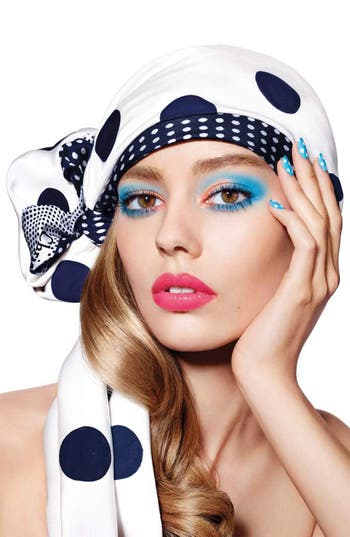 Alternate Image 2  - Dior '5 Couleurs - Polka Dots' Eyeshadow Palette (Limited Edition)