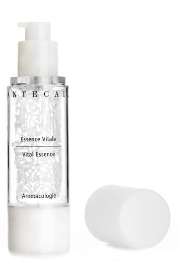 Alternate Image 2  - Chantecaille Vital Essence Serum