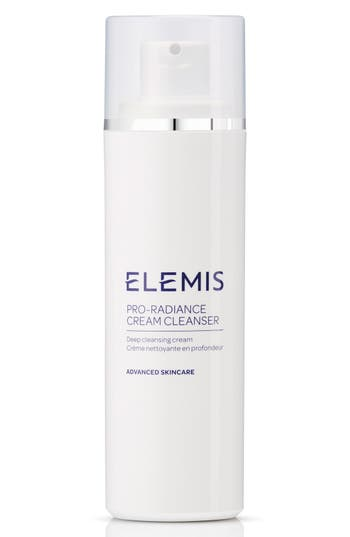 Main Image - Elemis Pro-Radiance Cream Cleanser & Mitt