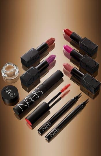 Alternate Image 3  - NARS 'Audacious' Lipstick