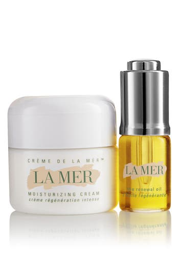 Alternate Image 1 Selected - La Mer Mini Miracles Duo (Limited Edition) (Nordstrom Exclusive) ($125 Value)