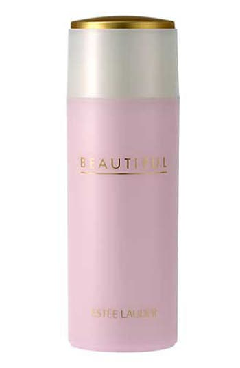 Main Image - Estée Lauder 'Beautiful' Perfumed Body Powder (Shaker)