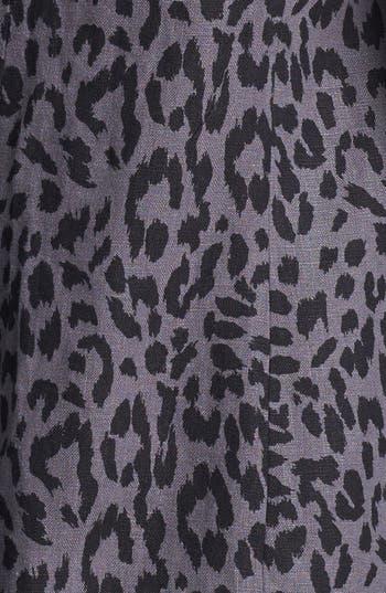 Alternate Image 3  - Joie 'Mehira' Linen Blazer