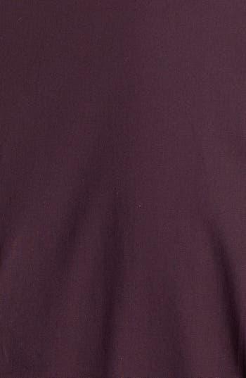 Alternate Image 3  - BOSS HUGO BOSS 'Baola' Shirt