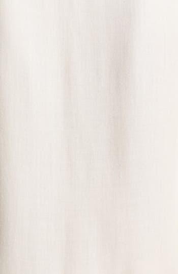Alternate Image 3  - Soft Joie 'Calathia' Embroidered Tunic