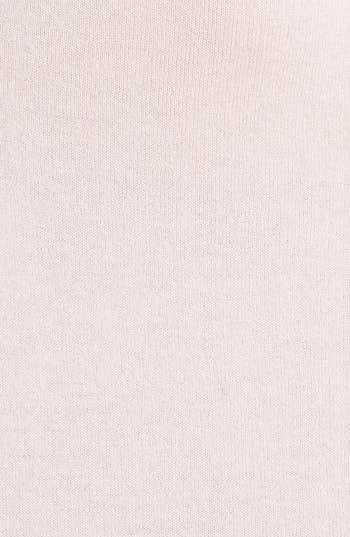 Alternate Image 3  - Ted Baker London 'Molla' Gathered Back Cardigan