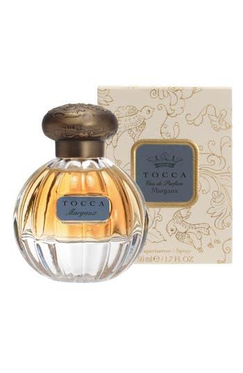 Alternate Image 2  - TOCCA 'Margaux' Eau de Parfum