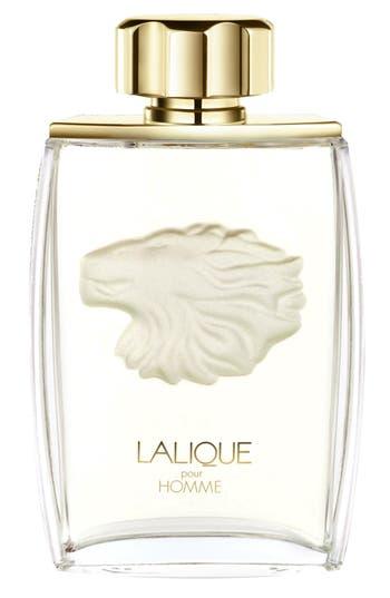 Alternate Image 1 Selected - Lalique 'Lion pour Homme' Eau de Parfum