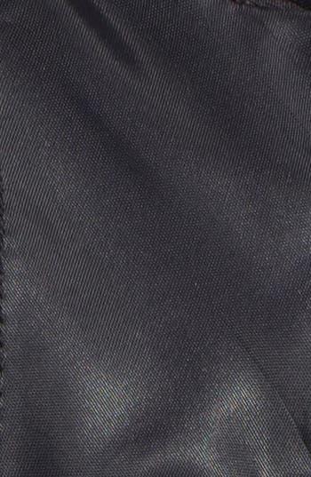 Alternate Image 2  - U|R Flare Cuff Gloves