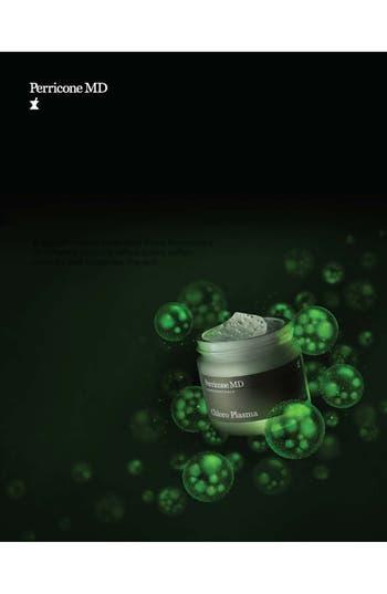 Alternate Image 4  - Perricone MD Chloro Plasma