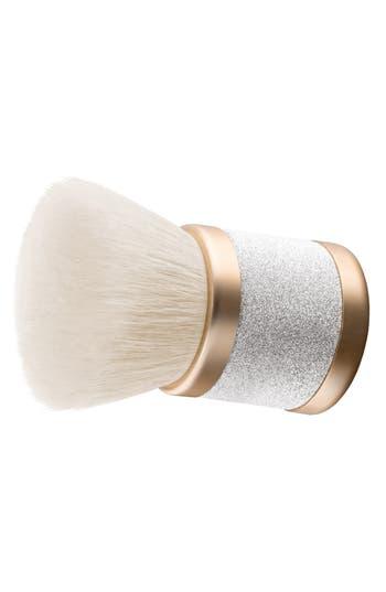 Alternate Image 3  - MAC Mariah Carey 183 Buffer Brush