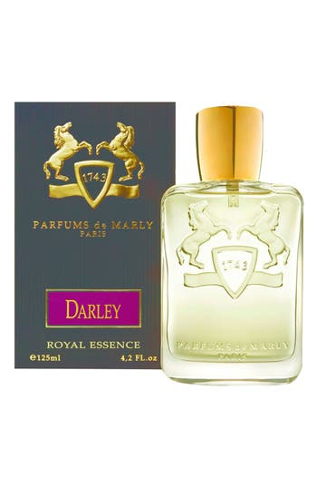 Alternate Image 2  - Parfums de Marly Darley Eau de Parfum