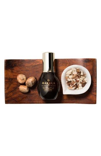 Alternate Image 4  - Marula Pure Beauty Oil 'Pure Marula' Facial Oil