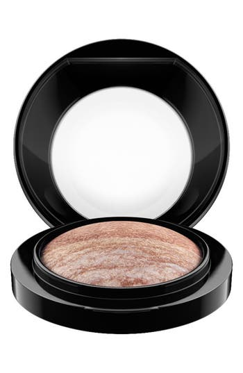 Alternate Image 2  - MAC 'Mineralize' Eyeshadow Duo
