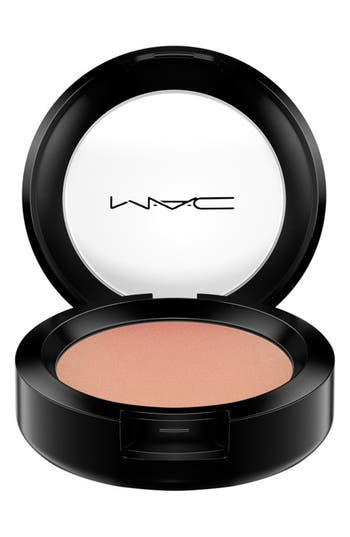 Alternate Image 2  - MAC Cream Color Base