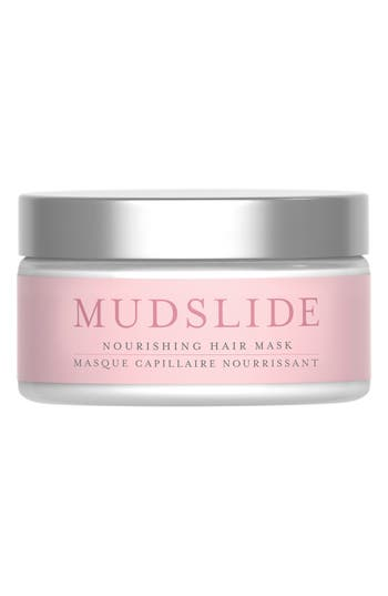DRYBAR 'Mudslide' Nourishing Hair Mask