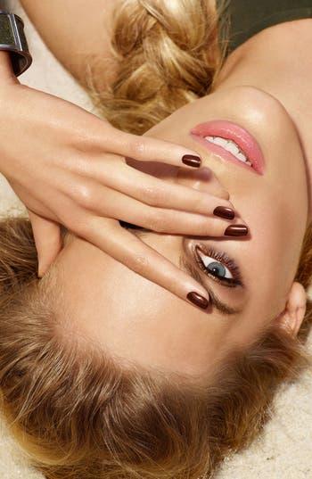 Alternate Image 2  - CHANEL LE VERNIS  Longwear Nail Colour