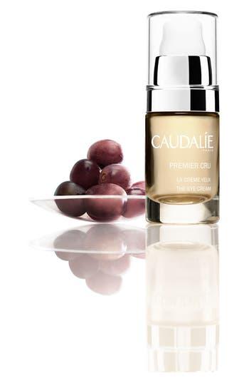 Alternate Image 2  - CAUDALÍE Premier Cru Eye Cream
